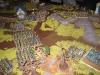 Warhammer Mega-Battle