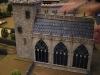 Warhammer Fantasy-Kathedrale