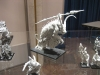 Der neue Forge-World Ratten-Dämon