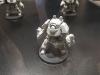 Der neue Forge-World Contemptor-Cybot