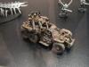 Und ein Forge-World Dune-Buggy