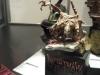 gamesday2012-309