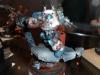 gamesday2012-394