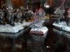 gamesday2012-651