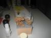 Ab hier: Dioramabau mit Jarhead - die einzelnen Stufen