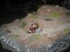 Sisyphus - das Original