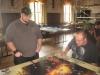 X-Wing: Assanur und Lord Ragnar