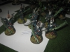 Dark Eldar Unit