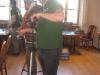 Kamerakind Fabius