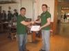 1. Platz - Spartan 1 (Schwarzmaler)