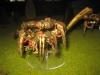 Und Spinne (Element)