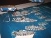 Die dänische Flotte