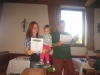 1. Preis Units: Kristina