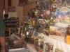 Der Shop von Roll-the-Dice aus Maisach