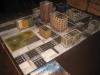 Hier wird der Dropzone-Tisch aufgebaut