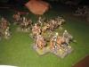 Die Normannen kommen (KingNagash)
