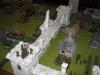 Die weiße Festung (gebaut von Ralph Ranzinger)
