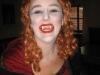 Vampirella (Sili Wiesmüller)