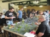 14.30 Uhr - Runde 3: RockingRowly vs. Lord Ragnar