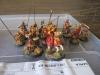 Amdur und seine goldenen Horde