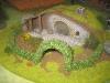 Hobbithöhle 1
