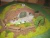 Hobbithöhle 2