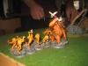 Die Eierschwammerl-Goblins (Brazork)