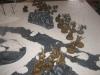 Kavalleriegefecht