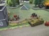 Und noch mehr Panzergrenadiere