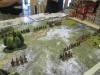 SAGA-Training (Age-of-Hannibal): Gaesaten (DaMoiti) vs, Gallier (El Cid)