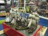 Die Flotten (Amerika, Frankreich) von Astatres