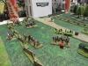 Brigadier Meng probiert es mit der Brechstange - Vier gegen Zwei