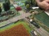 Eine Serie von Artillerietreffern legt die Pioniere lahm