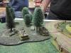 Bis auf die beiden... Stuka-Ziele