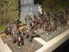 Bolt Action WW1 - britische Kavallerie (Mthomas)