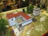 Constable hat feines Gelände (Sarissa) mitgebracht