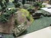 StuG 2 erledigt die US-Artillery
