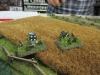Die Recce-Mortar-Teams