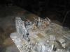 Domsch stürmt die alte Moschee
