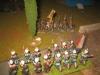 Constables Briten rücken an