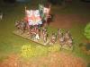 Und die Highlander (MThomas)