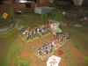 79th Highlander vs. Infanterie Legere