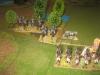 Doch Ic3m4ns Österreicher gehen zum Gegenangriff über, auch Arshaos Brigade ist vernichtet