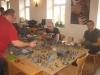 Noch ein paar Impressionen vom 30K-Big-Battle (Lord Ragnar, Kharnath, Tank'aral)