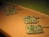 Meine Jagdpanther, diesmal die 559. Schweren Panzerjäger