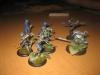 Jankos Ten Thunder Warband