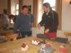 FoW: Listenreich vs. Zauberlehrling