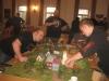 Operation Squad mit Lord Ragnar und Akahito