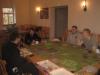Frühmorgens - BF&S: Erion10, Warpspider, Franco, Akahito