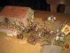 Grenzer, 12-Pfünder und Infanterie nahe Marsiletti (MThomas)